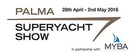 palmasuperyachtshow_logo2016_small