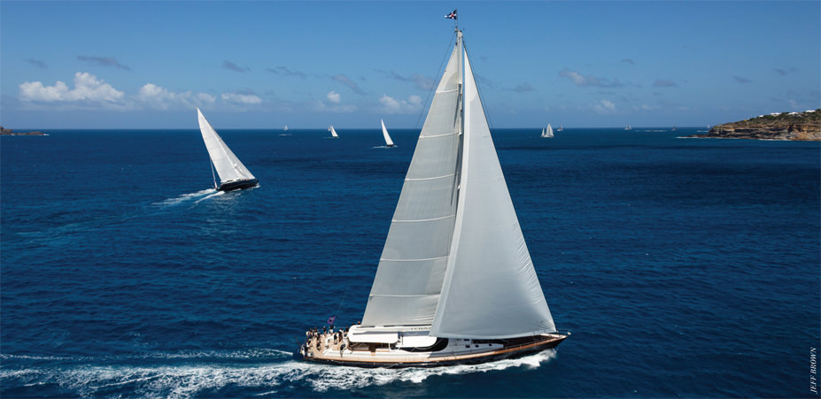 tenaz-yacht2