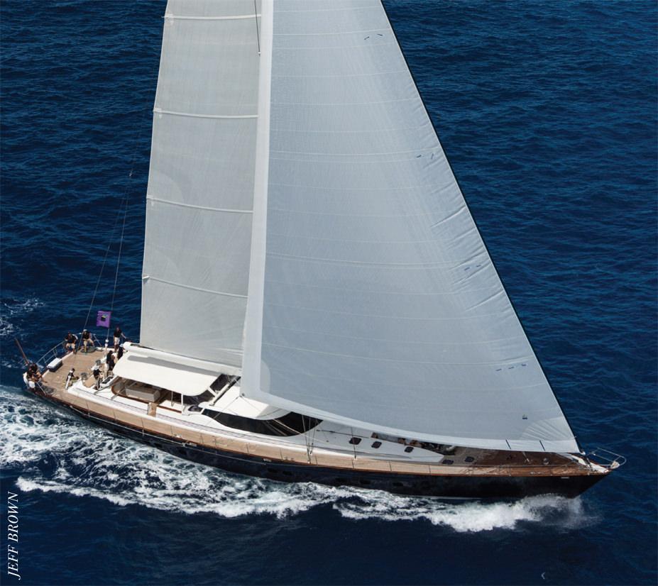 tenaz-yacht3