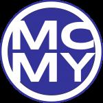 McMaster Yachts Initials Logo